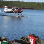 What Makes A Fly-In Only Lodge Unique?