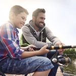 3 Common Fishing Mistakes