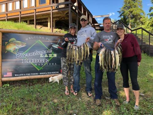 Walley Fishing at Burntwood-min